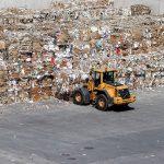 Repacar lanza una app para medir la calidad de los residuos en las plantas de recuperación