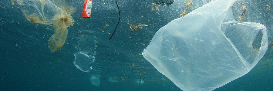 Un pacto europeo por la reutilización y el reciclaje de plásticos