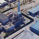CCOO rechaza la moratoria a nuevos proyectos de incineración de residuos en Cataluña