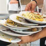 Una metodología para evaluar las vías de valorización más apropiadas para los residuos de alimentos