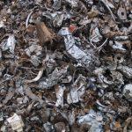 Proyecto para mejorar el reciclaje de metales en la siderurgia