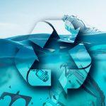 Encuentros virtuales para profesionales de la gestión de residuos y la economía circular