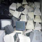 Nueva metodología para medir el impacto económico y ambiental del tráfico ilegal de residuos