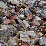 Cataluña bonificará la mitad del canon de residuos industriales a las empresas para paliar los efectos económicos del coronavirus