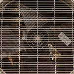 Continúan las importaciones ilegales de gases HFC en Europa