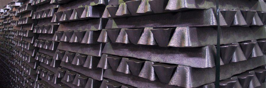 La industria europea del aluminio lanza su plan de economía circular