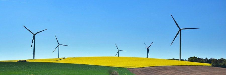 El Consejo de la UE adopta un sistema unificado de clasificación de actividades económicas sostenibles