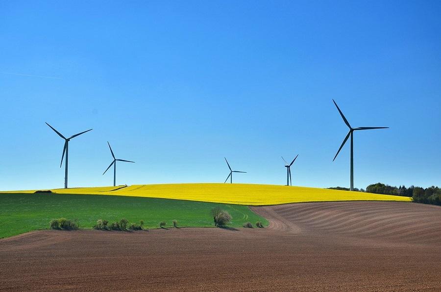 El Consejo de la UE adopta una taxonomía de actividades económicas sostenibles