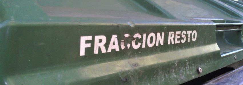 Instrucción interpretativa del MITECO sobre la gestión de residuos en la crisis sanitaria del COVID-19