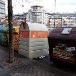 Aumenta la generación de residuos en Gipuzkoa durante el confinamiento por el COVID-19
