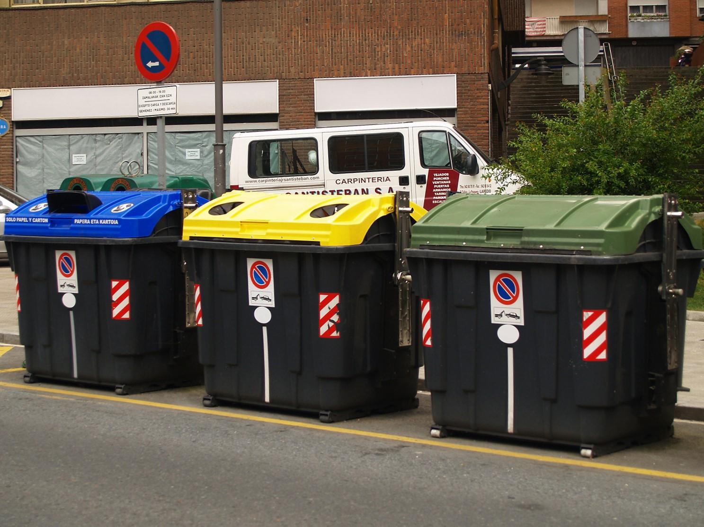 Aumentan las consultas a Ecoembes sobre reciclaje durante el confinamiento