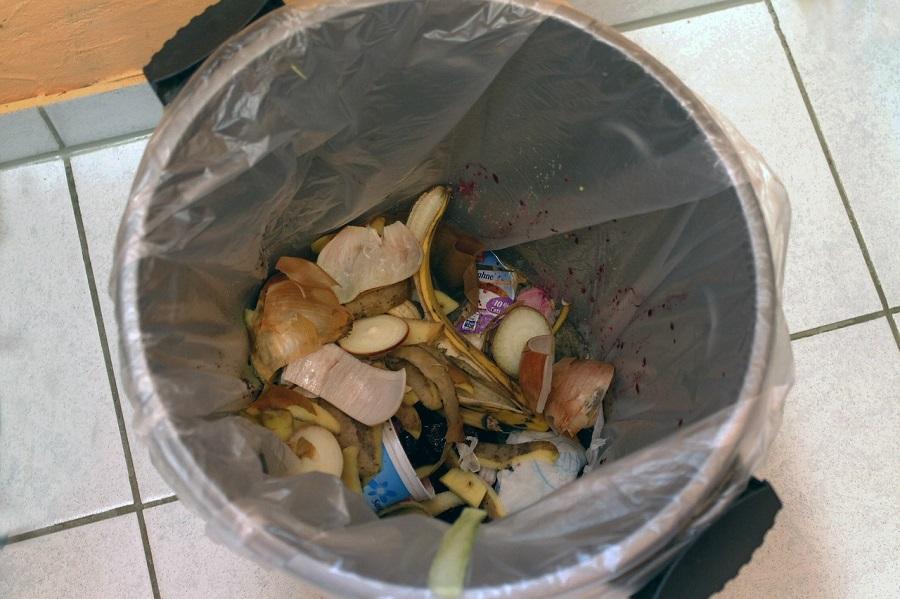 La ARC ofrece consejos prácticos para gestionar los residuos durante el confinamiento