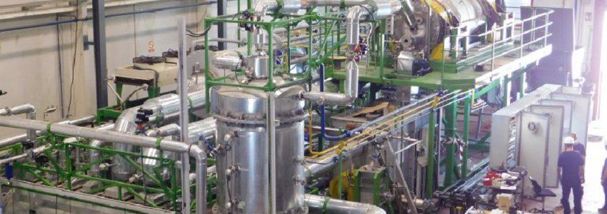 Greene Waste To Energy trabaja en siete proyectos para convertir residuos en energía