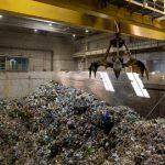 Mallorca también reduce la generación de residuos desde la aplicación del estado de alarma