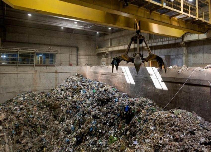 Mallorca reduce la producción de residuos en el estado de alarma