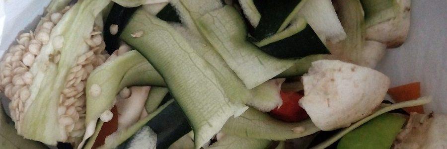 La Palma multiplica por cinco la recogida selectiva de materia orgánica en cuatro años
