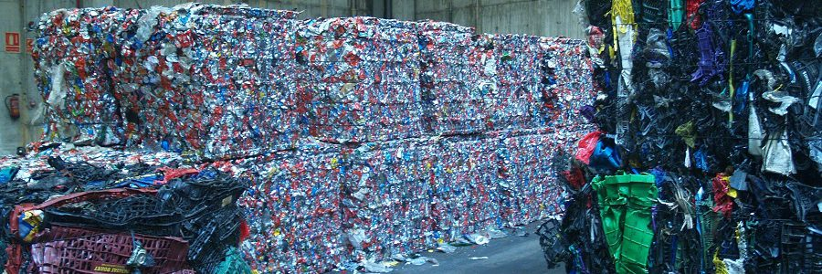 La industria del reciciclaje insta a los gobiernos de todo el mundo a considerarla esencial