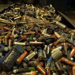 Aprobado el plan director de residuos peligrosos de Baleares