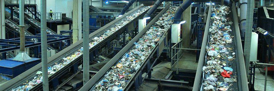 Cataluña deroga las fianzas para las actividades de residuos no peligrosos