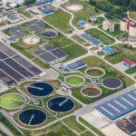 La UE permitirá el uso en agricultura de aguas residuales depuradas