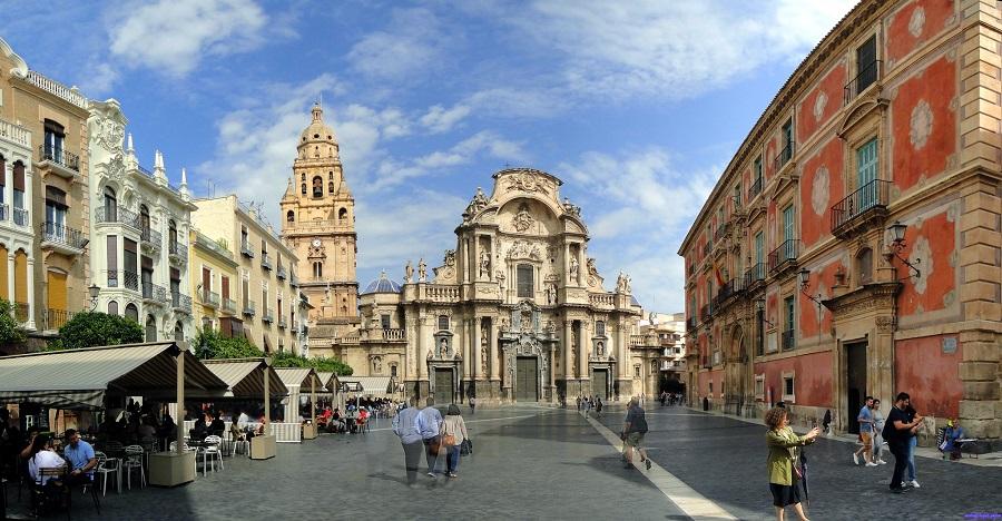Abierta a participación pública la estrategia de economía circular de Murcia