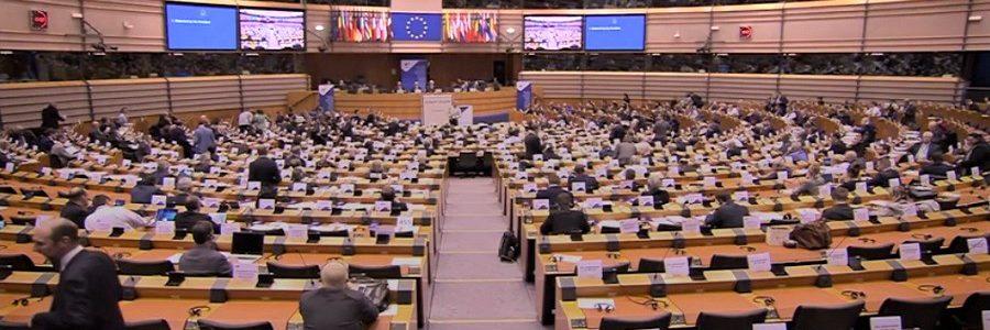 El Comité Europeo de las Regiones abre una consulta pública sobre el Plan de Acción de Economía Circular