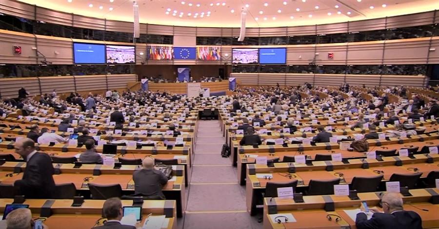 El Comité Europeo de las Regiones lanza una consulta pública sobre el plan de acción de economía circular