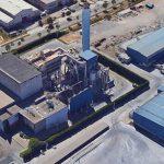 La Generalitat destina 45 millones a la mejora de la planta de valorización energética de residuos del Camp de Tarragona