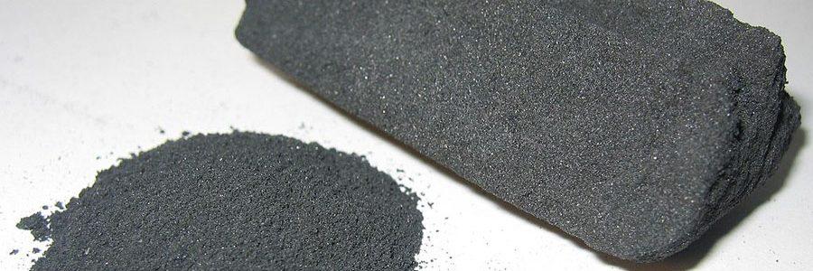 Carbón activado a partir de residuos para su uso en sistemas de almacenamiento energético y tratamiento de gases y agua