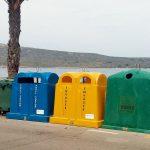 La generación de residuos municipales en Baleares disminuye un 14% desde la declaración del estado de alarma