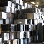 Ecolec y ADEN renuevan su acuerdo para la gestión de residuos electrónicos recogidos en comercios de electrodomésticos