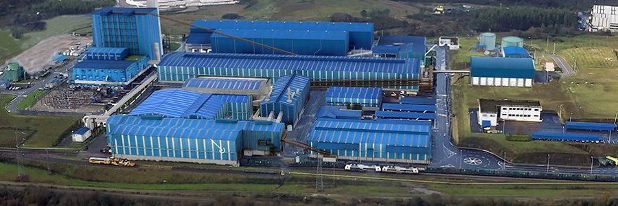 Sogama anuncia nuevas inversiones en su planta por más de cinco millones