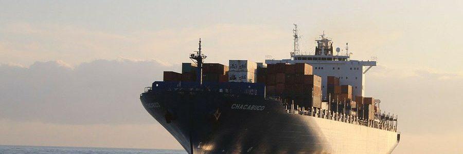 Investigadores del Fraunhofer desarrollan un biocombustible para barcos
