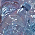 El Parlamento escocés aprueba la implantación de un sistema de depósito y devolución de envases
