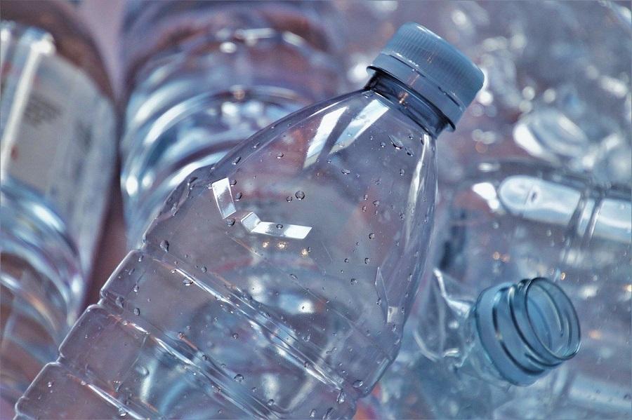 Escocia vota a favor del SDDR de envases