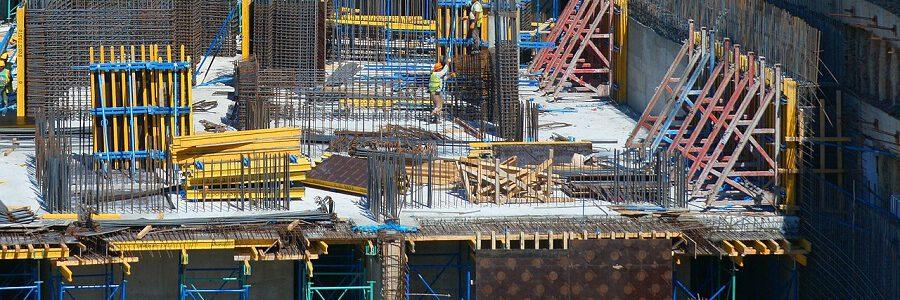 La inminente Estrategia de Economía Circular y el sector de la construcción