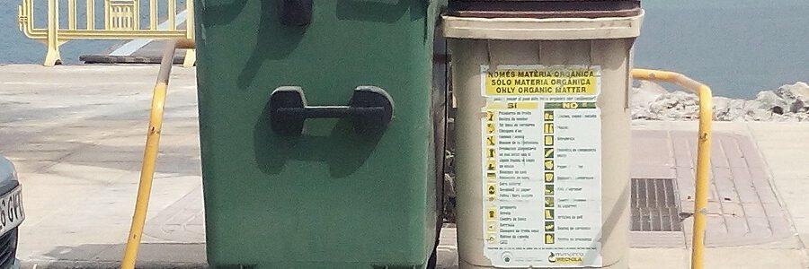 El Gobierno balear presenta a los ayuntamientos las ayudas estatales para la gestión de residuos