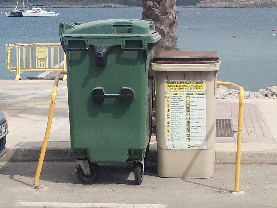 Baleares presenta las ayudas del plan PIMA Residuos a los ayuntamientos