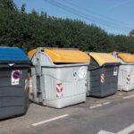 Alicante aprueba el reglamento sobre participación ciudadana en la gestión de residuos urbanos
