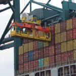 El proyecto SWEAP ha detectado ya más de 2.500 infracciones relacionadas con el comercio de residuos en Europa
