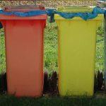 La mitad de los municipios aún cobran una tasa fija de residuos