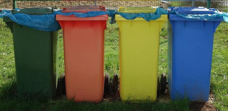Los ayuntamientos españoles no explotan el potencial de las tasas de residuos