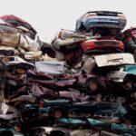 ¿Cómo se calcula la vida útil de un coche o un frigorífico?