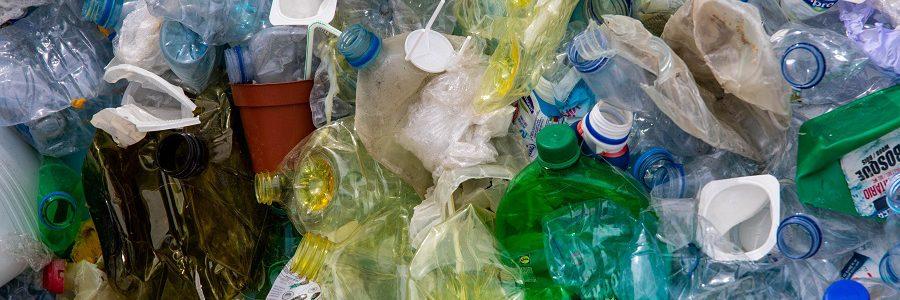 Nueva alianza por la reciclabilidad de los envases