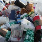 La Alianza Residuo Cero pide que la crisis del coronavirus no sirva para relajar la prohibición de plásticos de un solo uso