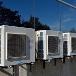 Ecotic actualiza la guía de gestión de residuos de aire acondicionado y otros aparatos del programa Ecoinstaladores