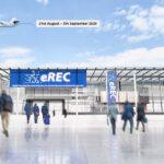 eREC, primer congreso y exposición virtual de la industria del reciclaje