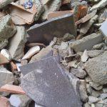 EMAYA retiró 500 toneladas de residuos voluminosos y escombros de espacios públicos de Palma en 2019
