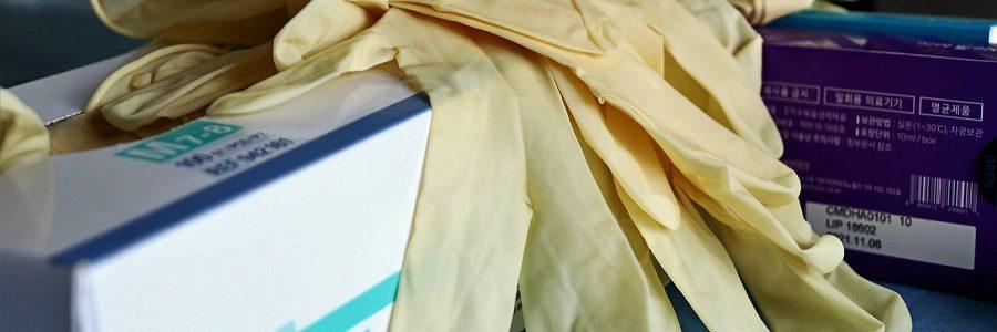 Podemos alerta del aumento en la generación de residuos plásticos por la pandemia del coronavirus