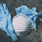 Consejos para la gestión de residuos domésticos durante la desescalada